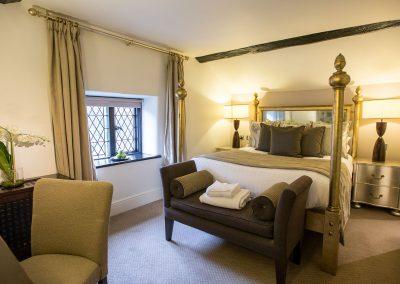 Stocker Suite Bedroom WEB