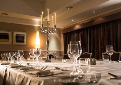 Terrace Room Priest House Private Dining WEB